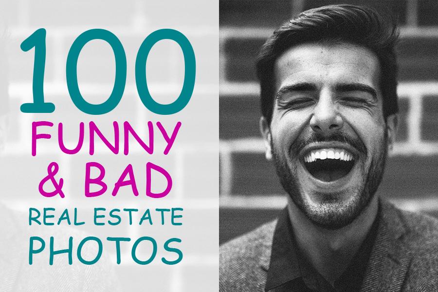Фотографии плохой недвижимости