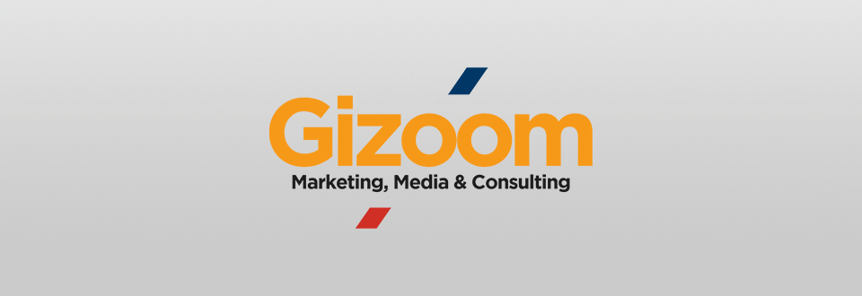 https://fixthephoto.com/images/content/gizoom-logo.png