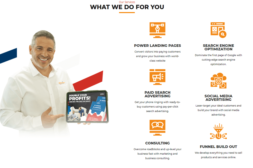 https://fixthephoto.com/images/content/gizoom-services.png