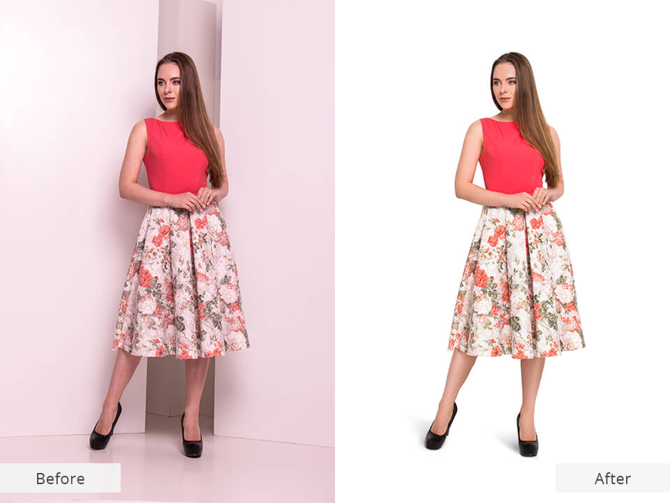 Background Removal Service Remove Photo Background Online